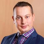 Łukasz Wiszniewski