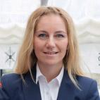 Anna Orzech-Mesjasz