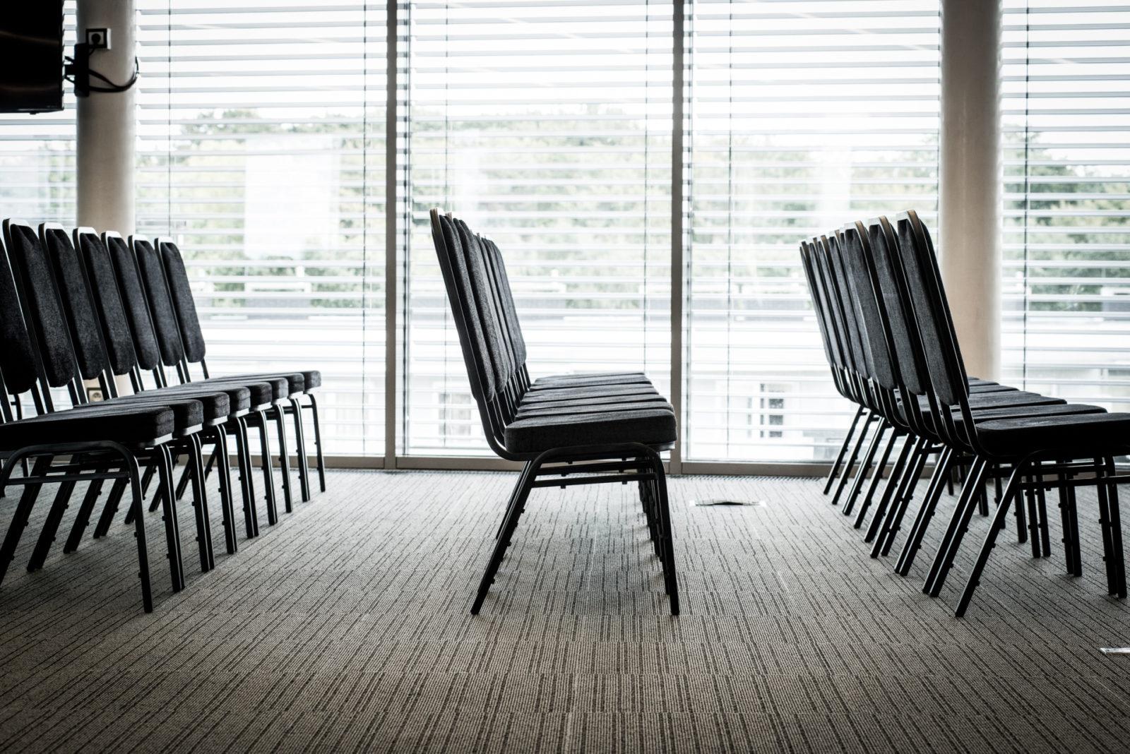 Konferenzen