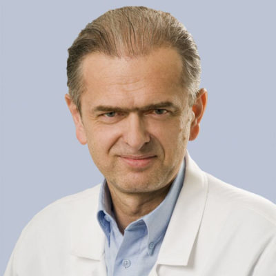 Diät des Dr. Bardadyn