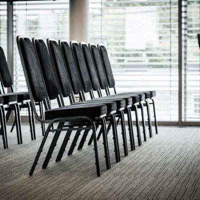 Conferences Assets
