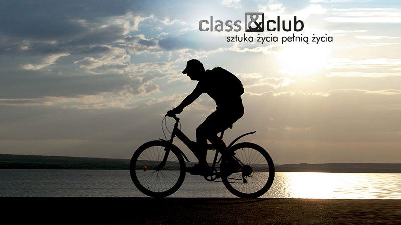 Class & Club