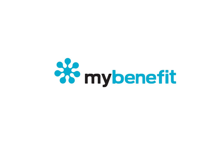 My Benefit