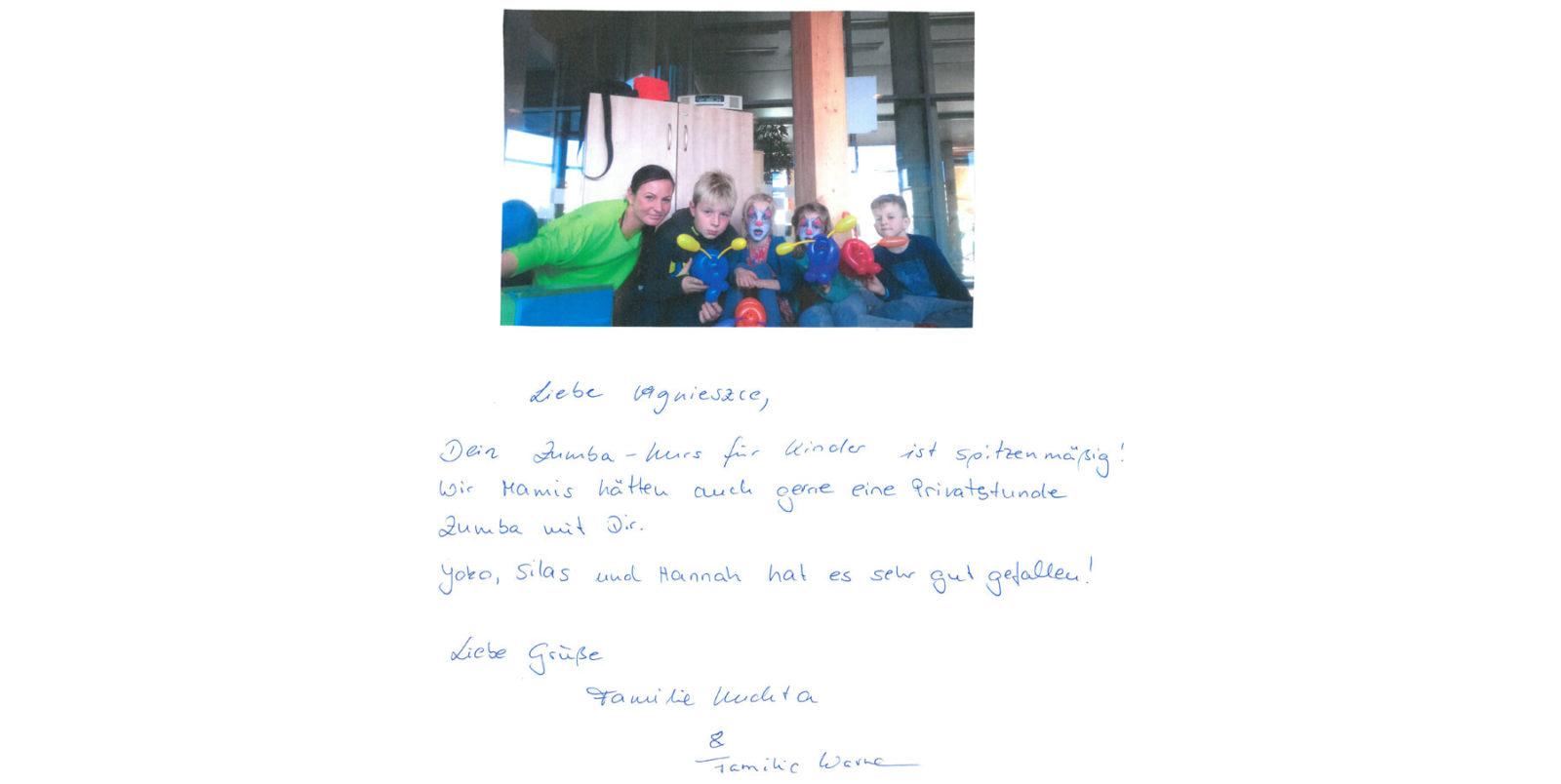 Rodzinny radosny wypoczynek w Kołobrzegu