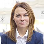 Basia Płomińska