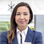 Izabela Adamiuk