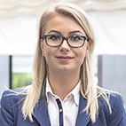 Paulina Boruch