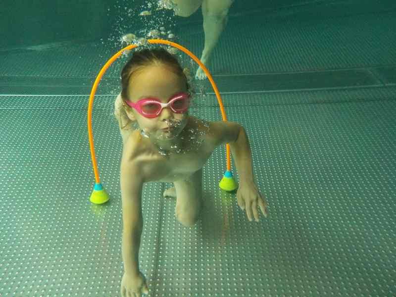 hotel z basenem dla dzieci