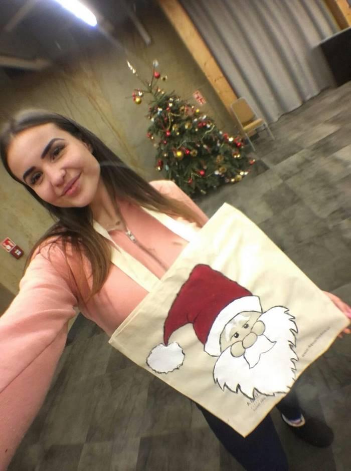 świąteczne animacje w hotelu AQUARIUS SPA