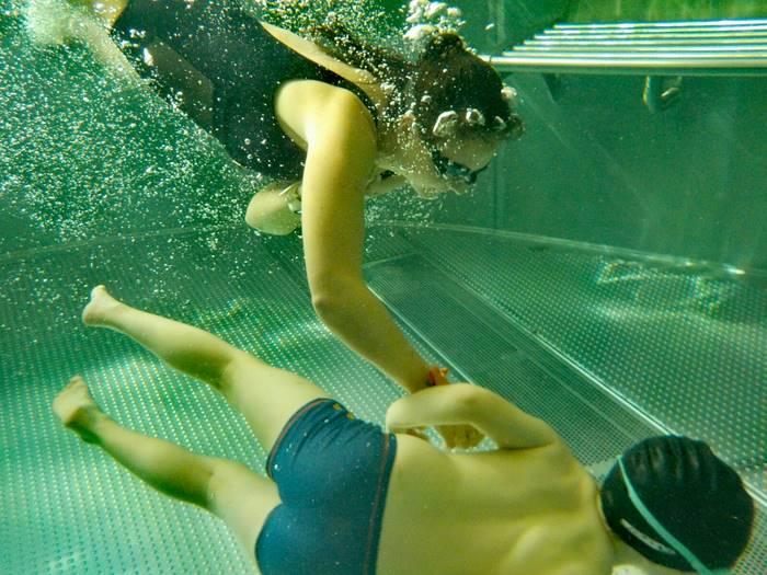 ferie w hotelu z basenem